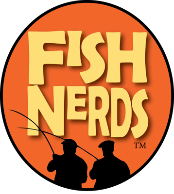 The Fishing Podcast for anyone who wants to fish better, laugh more and learn a little. We talk about Fish, Fishing and Eating Fish. With a focus on conservation and sustainability. The show is Usually Funny, Always Interesting and Mostly True!