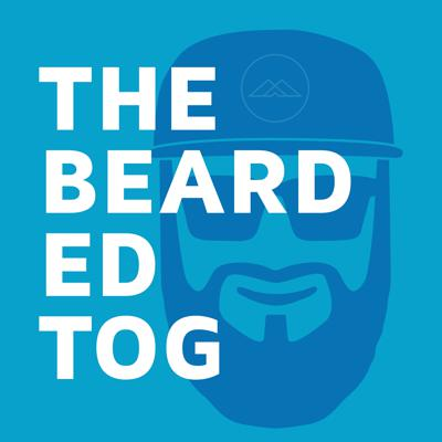 Turn your Photography Hobby into a Successful Career with The Bearded Tog podcast! From pricing and marketing yourself to professionalism and acquiring new high-paying clients, all the curtains will be pulled back! Struggling to get the perfect work-life balance as a business-owner? Take a listen and get your business where you want it to be today! Join Washington DC Wedding Photographer Adam Mason as he provides insight to how he started his business, mistakes to avoid, and interviews photographers, entrepreneurs, and dreamers. With every episode, you'll be able to apply something new to your business AND your personality. This isn't just for wedding photographers, but for anyone with a passion for entrepreneurship, creativity and building the life you want.