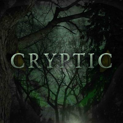 Cryptic is an audio drama. Cole and Julie Kurtz, a brother-sister team investigate cryptid sightings in their home state of Ohio. Oh, by the way, all of these legends are true!