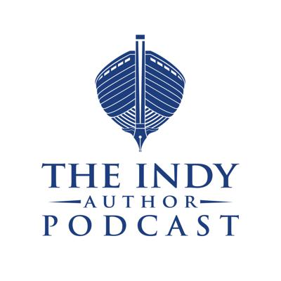 The Indy Author Podcast