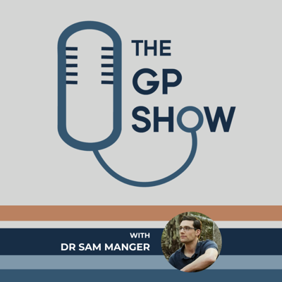 The GP Show