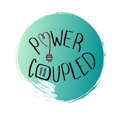 Power Coupled
