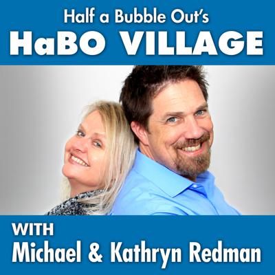 HaBO Village - Helping leaders build Passion and Provision companies