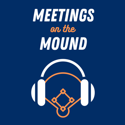 This podcast is for baseball people FROM baseball people.  Two high school coaches who love the game and want to discuss it weekly.  We will have special guests, and topics from around the game of baseball.
