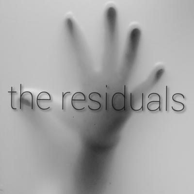 The Residuals