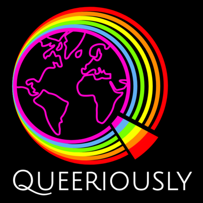 Queeriously