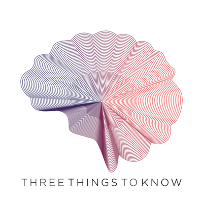 3TK - Three Things To Know