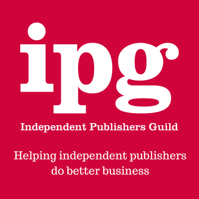 The IPG Podcast