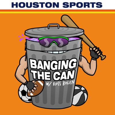 Banging The Can