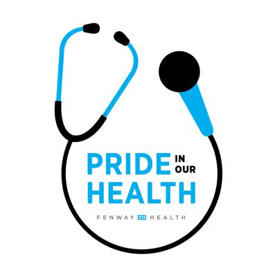 Pride In Our Health