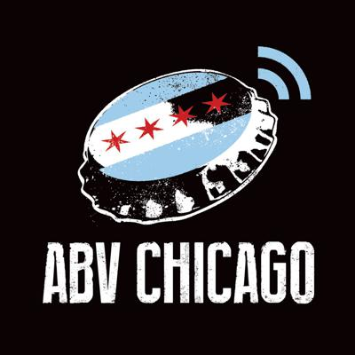 ABV Chicago Craft Beer Podcast