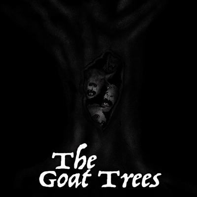 Cover art for Chapter 26: The Goat Trees
