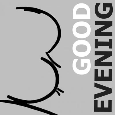 Good Evening: An Alfred Hitchcock Presents Podcast