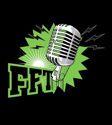 FFT Podcast
