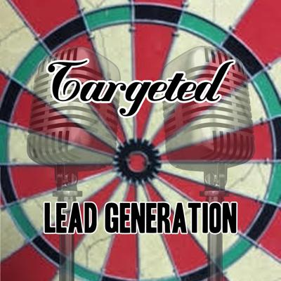 Targeted Lead Generation - Helping you discover and find the best lead generation tools and techniques for your business