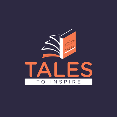 Tales to Inspire