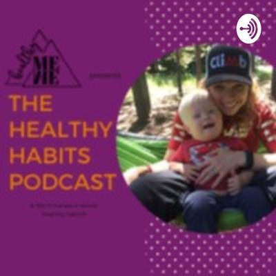 HealthyMe HealthyWe - The Podcast