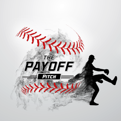 The Payoff Pitch