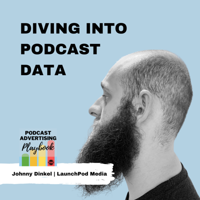 Podcast Advertising Playbook