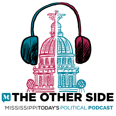 E149 Advocate says Mississippi's trans athletes law hurts the state