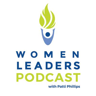 Women Leaders Podcast