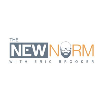 Counsel Culture with Eric Brooker