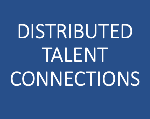 Distributed Talent Connections