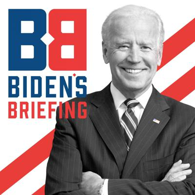 What Joe wants you to know. Every day, Vice President Joe Biden looks to the news across the nation that's sparking conversation, sharing the articles and opinions that he's reading and might be of interest to you. Entertaining. Informative. Thought-provoking. He doesn't always agree with them, but they've got something to say.