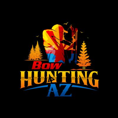 The Bowhunting AZ Podcast