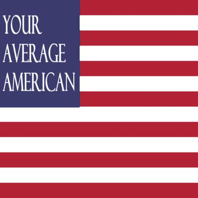 Getting to know your average American...are we really that divided???