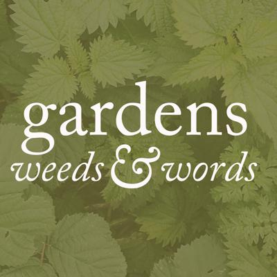 A blend of slow radio, gardening advice and conversation, and readings from the best garden and wildlife writing. With Andrew O'Brien.