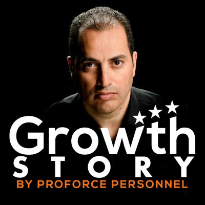 GrowthStory