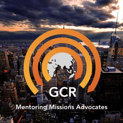 GlobalCAST Resources - Mentoring Missions Advocates