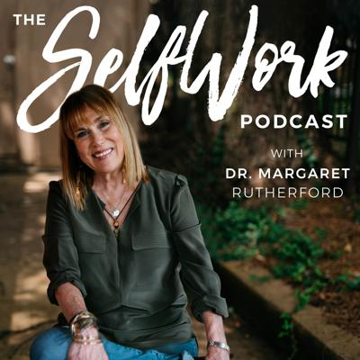 The SelfWork Podcast