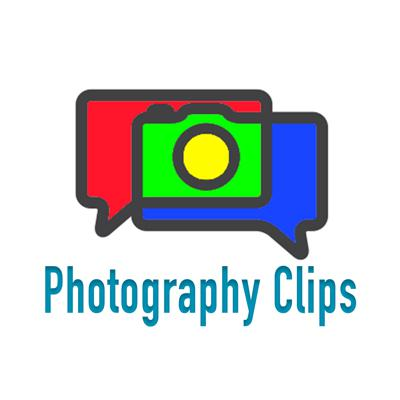 Photography Clips