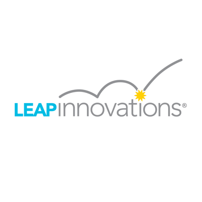 The LEAP Innovations Podcast: Personalized Learning, Edtech Piloting & Teaching Innovation