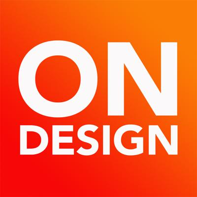 On Design with Justyna Green brings you insightful conversations with the arts & design's most inspiring figures - from designers to editors, creative directors to entrepreneurs and everybody in between. If you want to know what inspires them, how they work and how they see the world, this is the podcast for you.  Follow the podcast on Instagram @ondesignpodcast