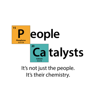 The People Catalysts