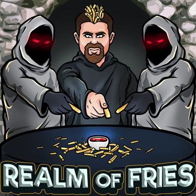 Realm Of Fries