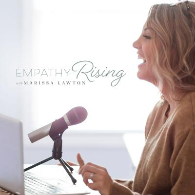 Empathy Rising: Side Hustles for Therapists in Private Practice