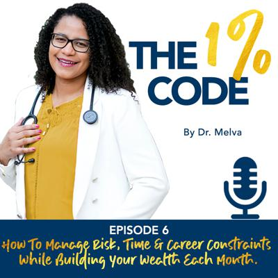 The One Percent Code