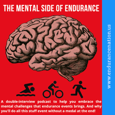 Cover art for TheMentalSideOfEnduranceDualPodcast