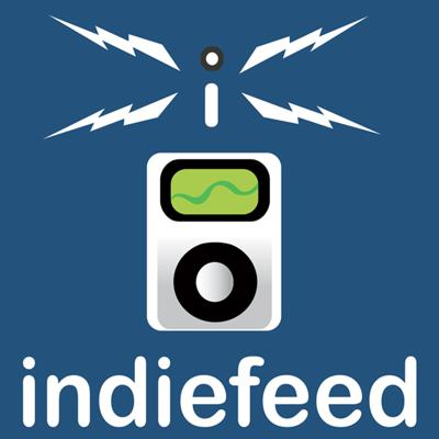 IndieFeed: Hip Hop