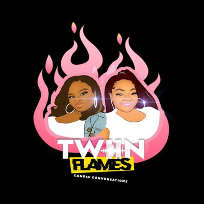 Twin Flames: Candid Conversations