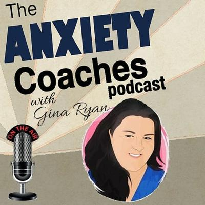 The Anxiety Coaches Podcast is a relaxing and inspiring show sharing lifestyle changes to calm your nervous system and help you heal Anxiety, Panic, and PTSD for life!          We Bring you 2 episodes every week. There is no need to walk this path alone. Join us for a relaxing, informative and inspiring time and start your journey out of anxiety-panic!  Find meditations, info about anxiety and more at www.AnxietyCoachesPodcast.com