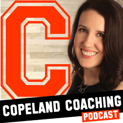 The Copeland Coaching Podcast is made for job seekers who want to jump start their job search. Each week we dive into career topics from interviewing to personal branding to applying and negotiating. If you want to switch industries, change careers, or make more money, this is the podcast for you!