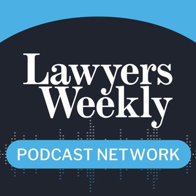 Lawyers Weekly Podcast Network