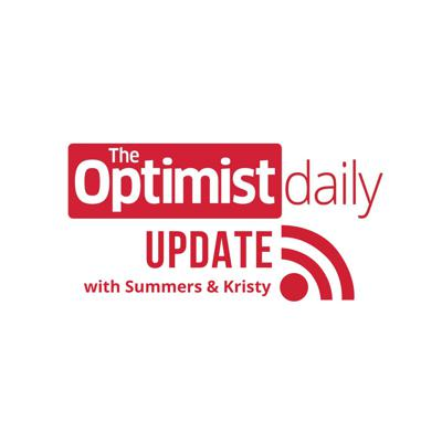 Optimist Daily Update