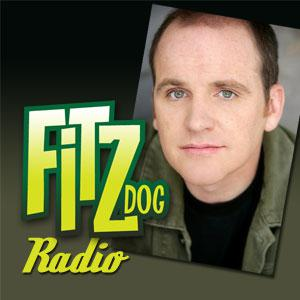Fitzdog Radio! Honest funny interviews w/ Greg Fitzsimmons' new and old friends diving deep and laughing hard. Guests include Zach Galifianakis, Joe Rogan, Sarah Silverman, JB Smoove, Chelsea Handler, Nick Swardson, Sebastian, Judd Apatow, Steven Wright, Dave Attell, Louis CK and Bill Burr
