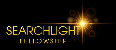 Searchlight Fellowship Podcast